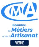 Chambre_metiers_vienne