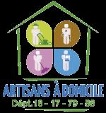 Logo_Artisans_a_domicile_png